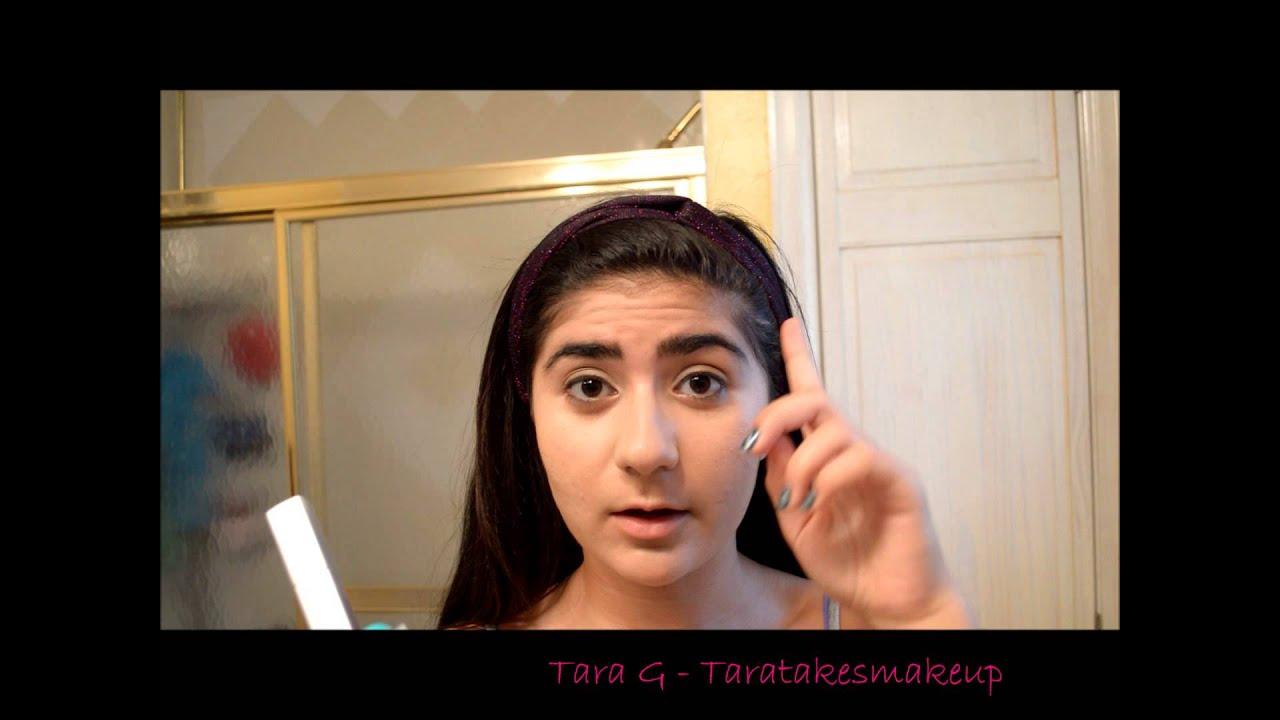 Simple Makeup Video Simple Dinner Date Makeup