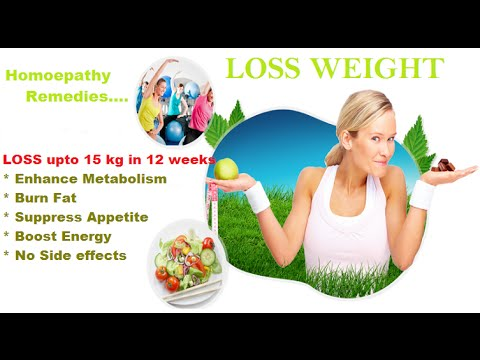 lose weight winter