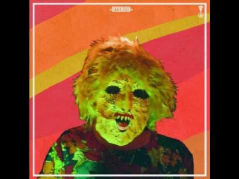 Ty Segall - My Sunshine