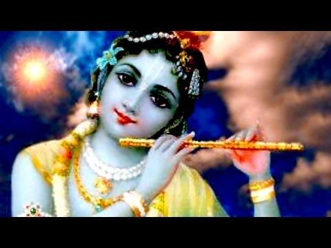 Ghanashyam Sundara - Bhupali Devotional Song