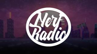 nerf radio viyoutube com