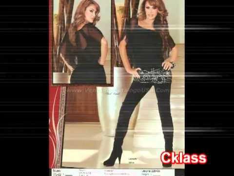 Ninel Conde Fotos Catalogo Cklass Zapatos Ropa Mujer Complementos Moda Fashion Tiendas Ropa