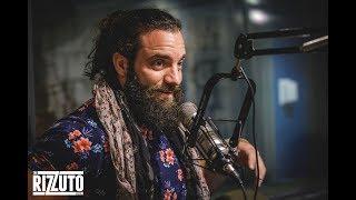 Will Rizz Walk With Elias? WWE star talks Greatest Royal Rumble & Bobby Lashley