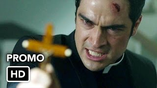 "The Exorcist 1x10 Promo ""Three Rooms"" (HD) Season Finale"