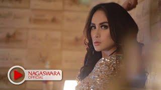 Bebizy Jangan Bilang Sayang Official Music Audio Nagaswara