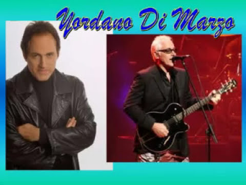 Chatarra de Amor Yordano - Audio