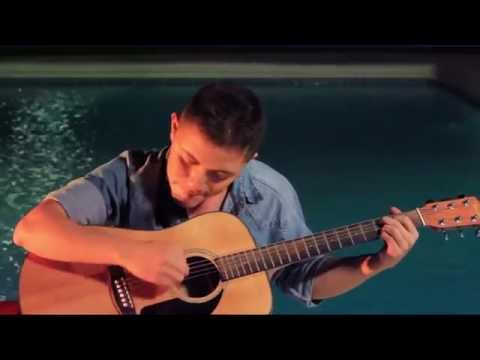SELVIN FRANCO - TE VAS ( Video Oficial )
