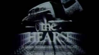 The Hearse (1980) - Official Trailer