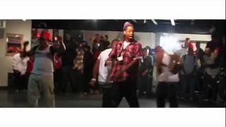 Vídeo 48 de Yo Gotti