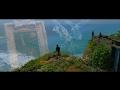 Special Remix | Coldplay - Fix You X Armin Van Bureen - Strong Ones by Alffy Rev