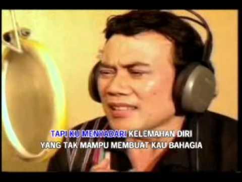 SURAT TERAKHIR rhoma irama @ lagu dangdut