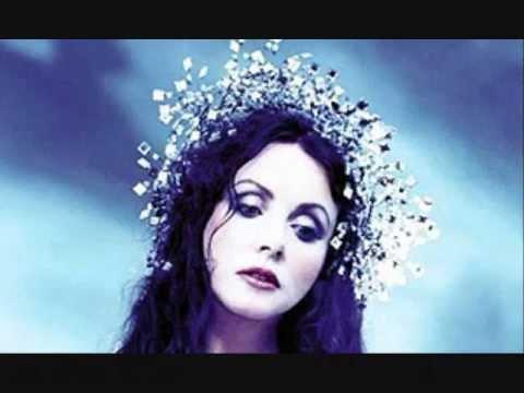 Sarah Brightman - Half A Moment