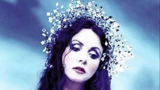 Watch Sarah Brightman Half A Moment video