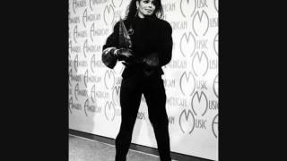 Watch Janet Jackson 20 Part 3 Interlude video