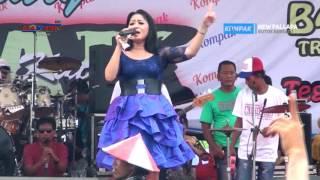download lagu Ungkapan Hati-lilin Herlina New Pallapa By Kompak gratis