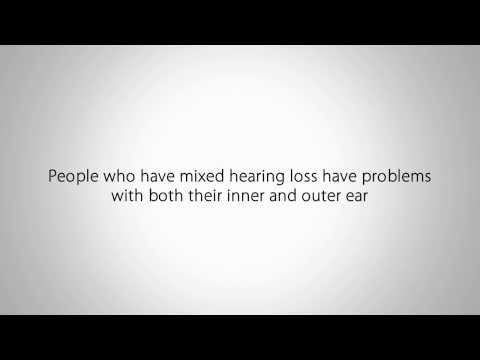 How to Improve Hearing Loss