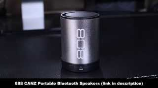 download lagu Best Portable Bluetooth Speakers For Ipad, Iphone Or Android gratis