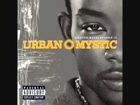 Urban Mystic   When You Hurt