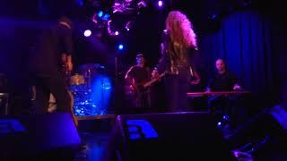 download lagu Dana Fuchs Bolwerk Sneek gratis