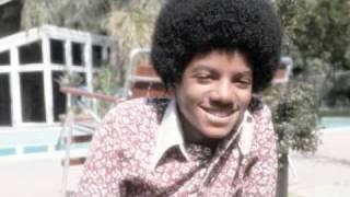 Watch Jackson 5 Teenage Symphony video