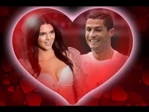 Cristiano Ronaldo beautiful life | Best footballer