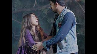 Oye Kuch Kar Guzar: Episode 4 – Sangeen Twist - Option 2