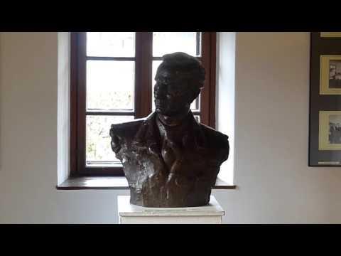 Birthplace of Marshal Josip Broz Tito