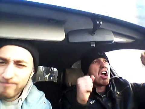 FILIMON & PlassTy - Фраер (п.у. Михаил Круг)