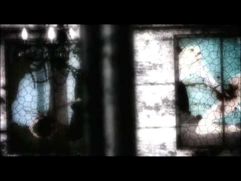 Adagio - Fear Circus