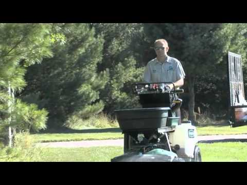 Eau Claire Lawn Care | 5-Step Program from Rainmaster Lawn Systems