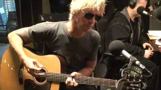 Duff McKagan - Wasted Heart