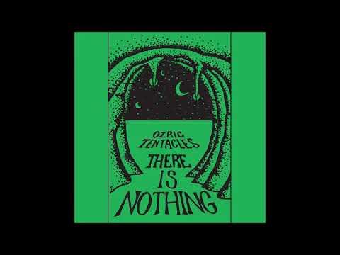 Buckethead - Shadows Between The Sky Songs 6-9 (album)