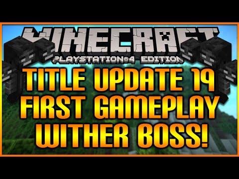 Minecraft (Xbox360/PS3) NEW!