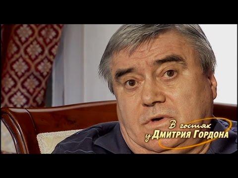 Матвиенко: Ловчева после тренировок Лобановского и Базилевича рвало желчью