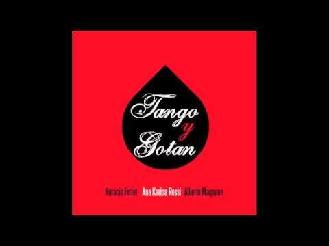 TANGO Y GOTAN en RADIO - URUGUAY