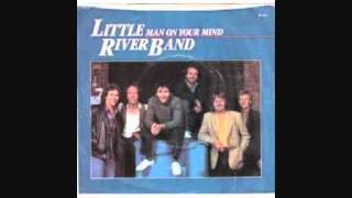 Watch Little River Band Orbit Zero video