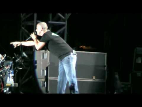Schlucken - 134432 Videos - iWank TV
