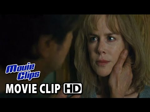 BEFORE I GO TO SLEEP Official Movie Clip #1 (2014)