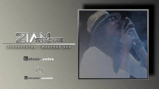 Zian Spectre - Audio Track - Maafkan Aku