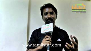 Ajayan Bala At Director Union Association Felicitated Manithan Team