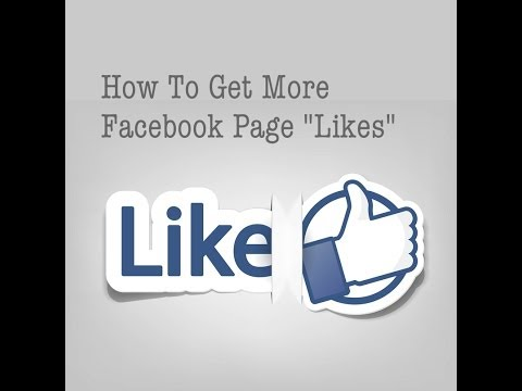 FREE Facebook Auto Likes Trick Get Up-to 15000+ Likes For your Status, Photos, Fan-page & Much More