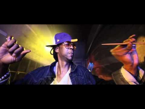 Juicy J, 2 Chainz & Tha Joker - Zip & A Double Cup (Official Music Video) zip 検索動画 2