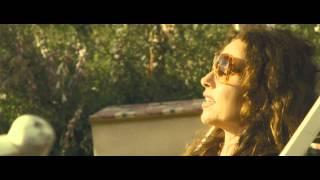 Hunky Dory (2013) Trailer