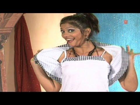 ☞ Computer Open Karoo Lavani Song | Aata Tari Dhari Mala Soda- Marathi Molya Bahardar Lavnya video