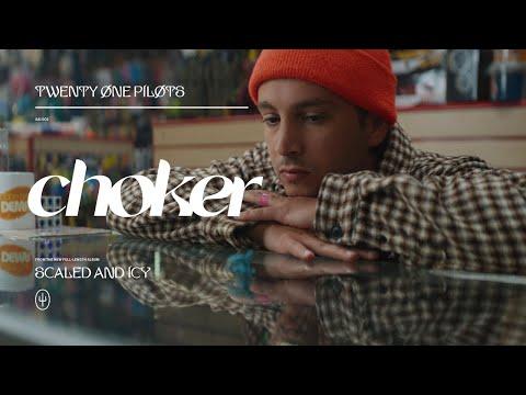 Download Lagu Twenty One Pilots - Choker ( Video).mp3