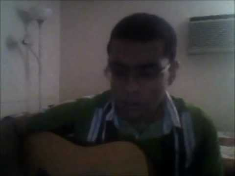 Main Laut Aaunga (Band: Kaash) - Guitar Cover - Nikhil Grover...