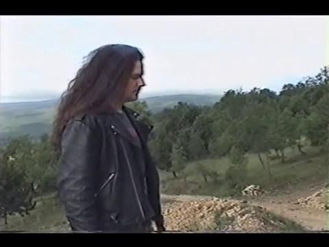 PokolgéP - Hozzád Szólok (rocker Ima)