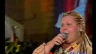 Watch Linda Domani Stai Con Me video