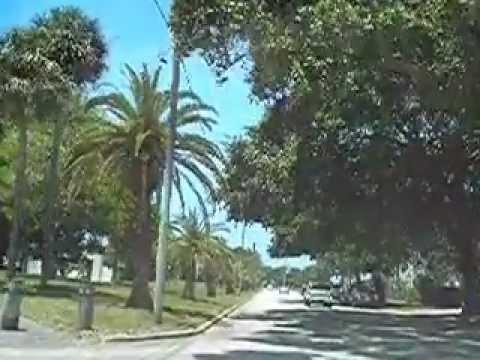 Florida Pines Mobile Home Court Rv Park Near Venice Fl