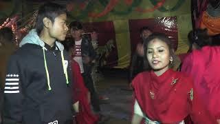 Wedding Vojpuri DJ Dance